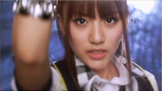 【MV full】 RIVER / AKB48 [公式] AKB48 検索動画 14