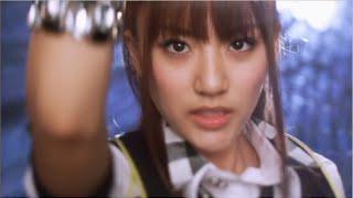 【MV full】 RIVER / AKB48 [公式]