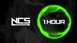 Axol &amp The Tech Thieves - Bleed 1 HOUR