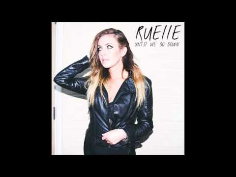 Until We Go Down By Ruelle (Official Video)