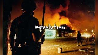 [FREE] J.Cole x Kendrick Lamar type beat | Revolution