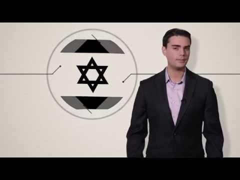 Ben Shapiro: First