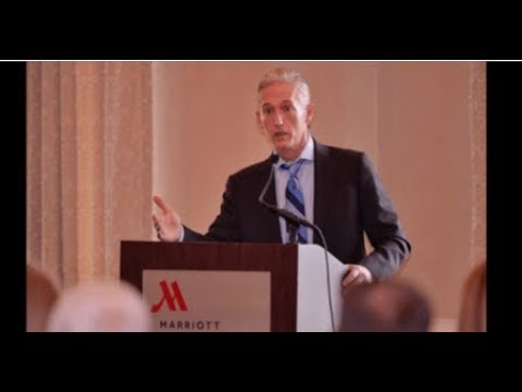 TREY GOWDY CONGRESS IS DIVIDED BECAUSE THE UNITED STATES IS DIVIDED!