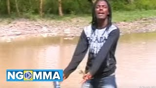 Ben Mbatha (Kativui Mweene) - Sikala Yakwa (Official video)