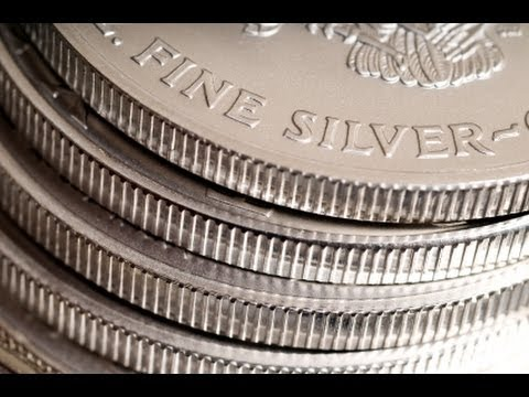 silver-this-bull-market-is-not-overthe-best-move-is-ahead