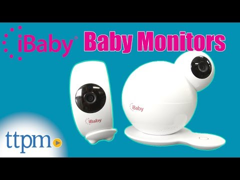 ibaby-care-monitor-m7-&-ibaby-care-monitor-m2s-plus-from-ibaby-labs