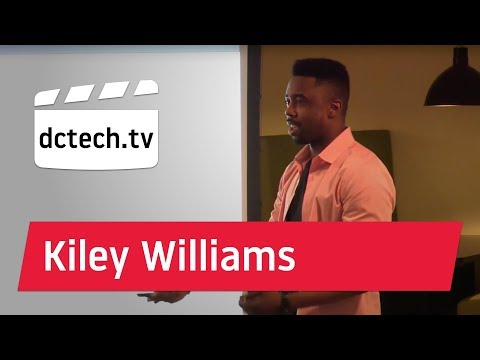 From Code To Conquest: How to Succeed as a Minority in Technology by Kiley Williams