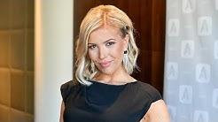 Miss Suomi 2019 -finalisti 9. Aino Aaltonen esittäytyy