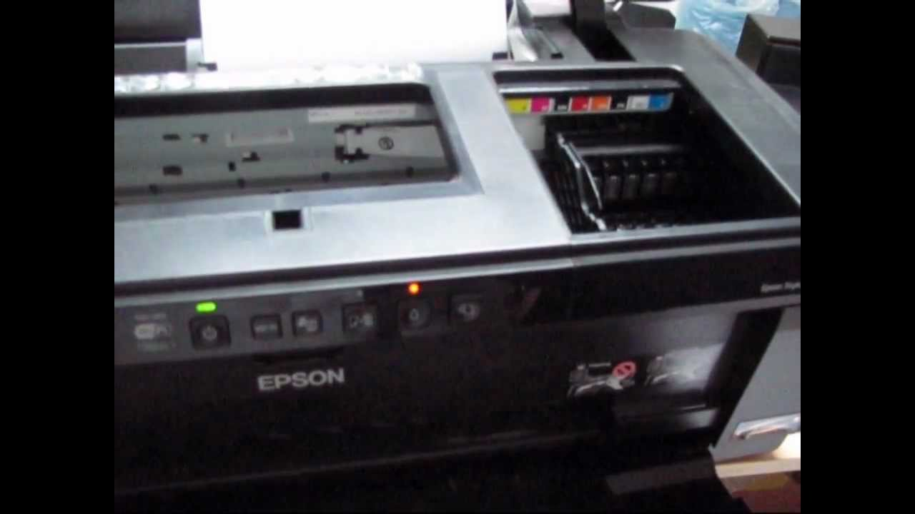 Epson R1900 R2000 ink level reset - reset all 8 channels ...