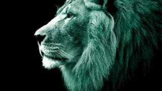 """Bob Marley and The Wailers - Lion Of Judah ( Live at """"One Love Peace Concert"""" 22.4.1979 )"""