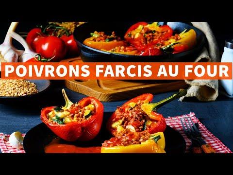 fırında-dolma/-légumes-farcis-aux-four-façon-turque