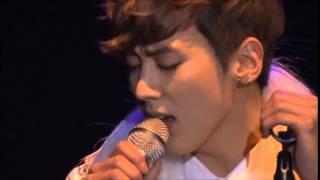 TEEN TOP - LOVE YOU [Song]