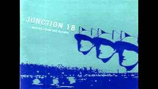 Watch Junction 18 Life Is A Racetrack video