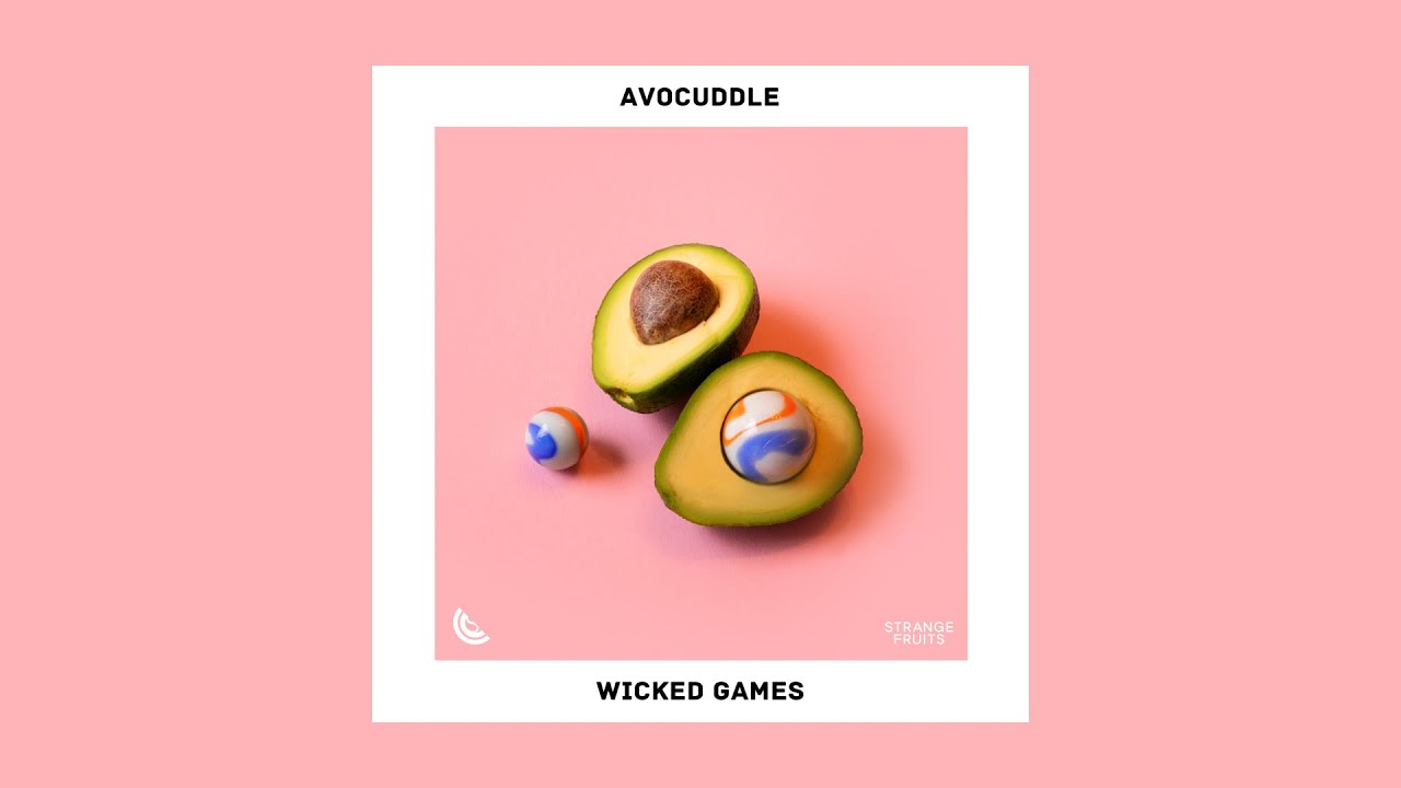 Avocuddle - Wicked Games