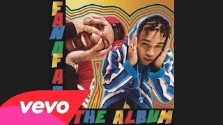 Chris Brown, Tyga - Bitches N Marijuana ft. ScHoolboy Q