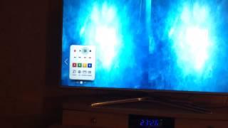 Как настроить 3D видео на 3D телевизоре(, 2014-10-12T13:57:37.000Z)