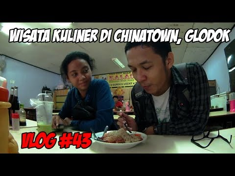vlog-#43-||-wisata-kuliner-di-chinatown,-glodok