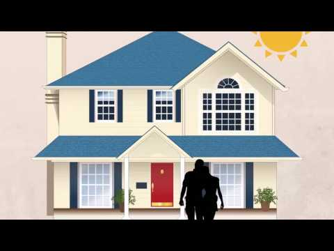 Residential Solar Installers - CA, CT, MA, MD, NJ - Free Solar Savings Consultation