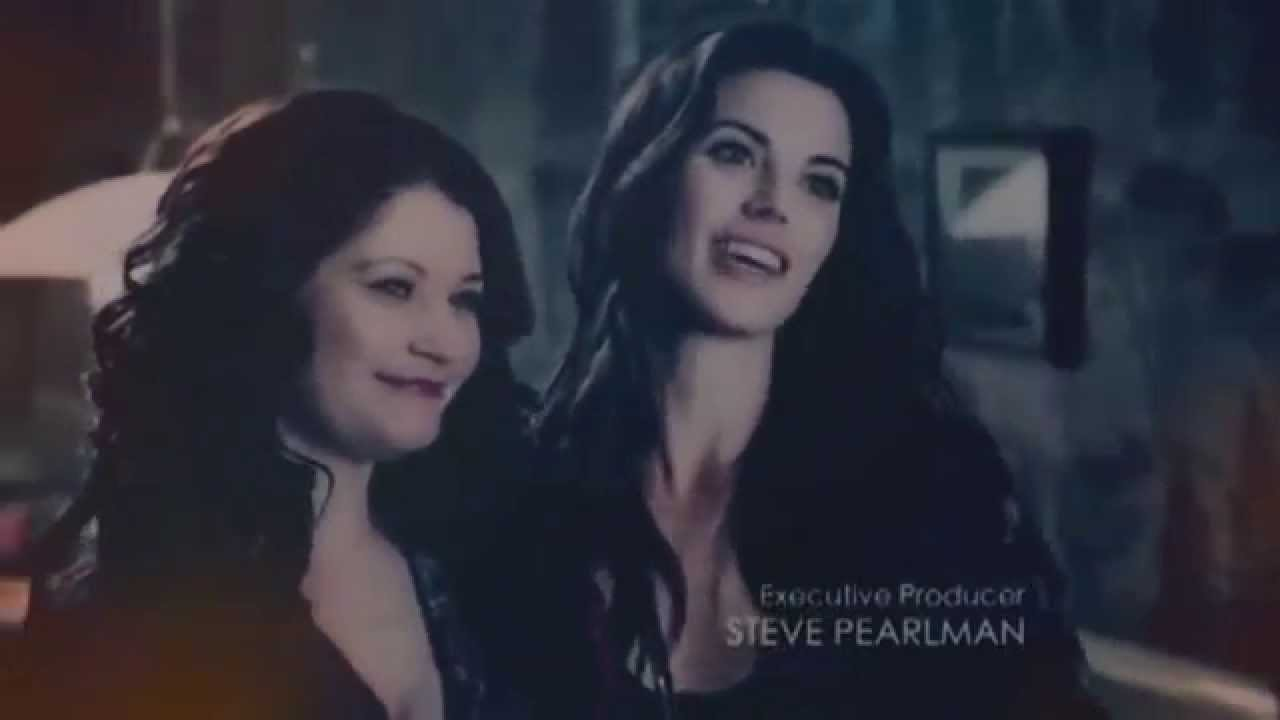 Ruby & Belle || She ate my heart - YouTubeOnce Upon A Time Ruby And Belle
