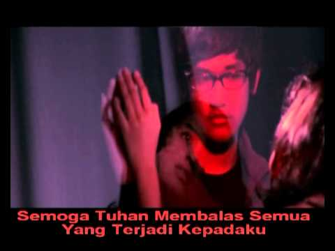 Sadis (Karaoke Version).avi