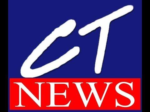 CT News : 25-06-2018 / Episode : 7071