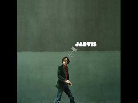 """Jarvis Cocker  -  """"Heavy Weather"""""""