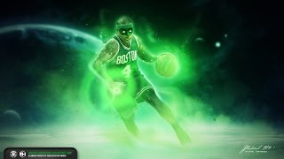"Isaiah Thomas 2016 Mix - ""Man Of The Year"""