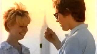 Brenda Kahn - Yellow Sun (featuring David Craig Ellis)