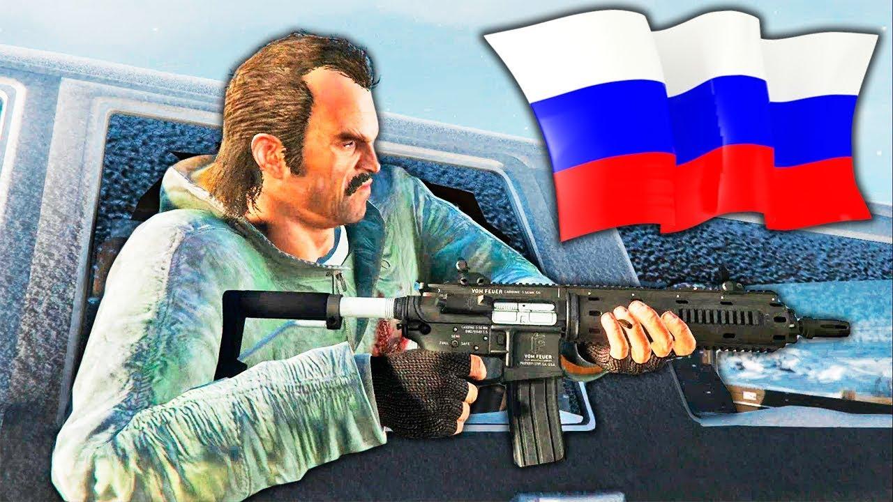 Как сделать русскую озвучку фото 792