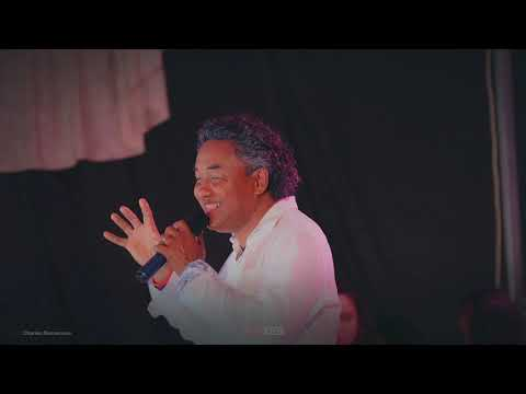RIJA Rasolondraibe - Ny fiovana - Concert Live