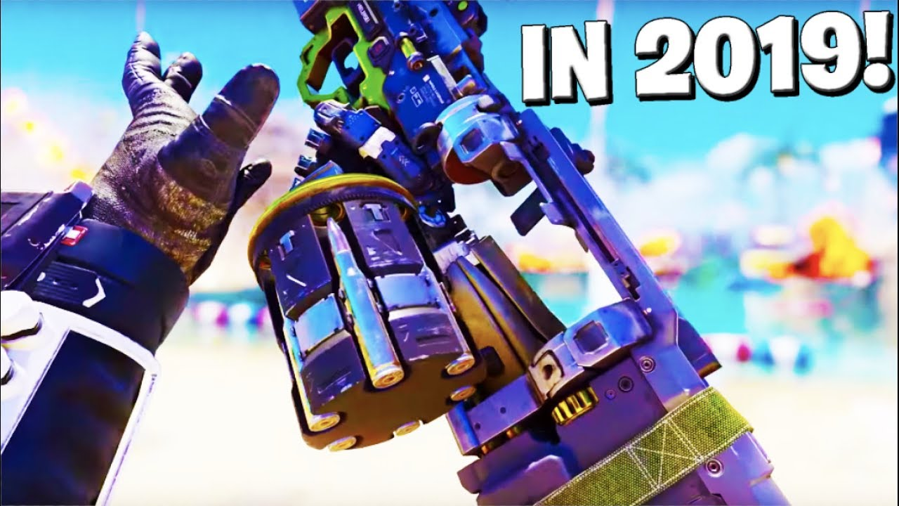 black-ops-3-in-2019-4-years-later