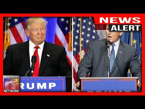 ALERT: Trump Makes FINAL Decision on His 2020 VP Running Mate