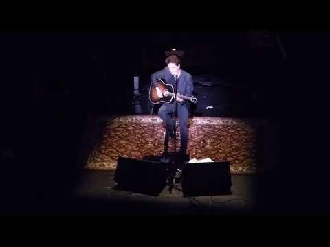 Richard Marx Live At The Kavli Theatre - T Oaks - 05/06/18 - The Way She Loves Me