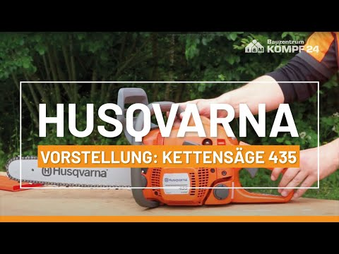 Vergaser Set Passt für Husqvarna 262 262xp 450 525 2054 2055 245 340 345 346