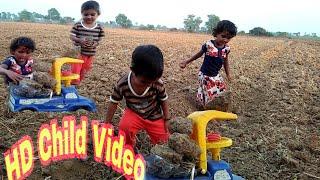 Hd Child Video   Amazing Moment Children Video