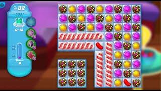 CANDY CRUSH SODA Saga Level 5349 to 5351 ★★★    #CandyCrushSoda screenshot 4