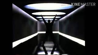 🎬🎥🎞️👽🌌🎶💿 Men In Black: The Album Soundtrack Promo on July 1, 1997. (1997).