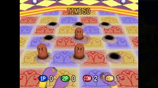 Pokemon Stadium Mini Games - Raging Duels - Unfriendly Gaming