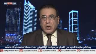 إيران وتركيا في سوريا..تراشق الاتهامات