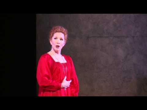 Donizetti: Mary Stuart - Joyce DiDonato