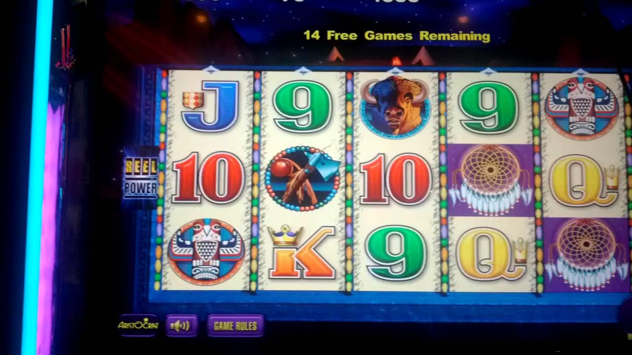 make money gambling for free