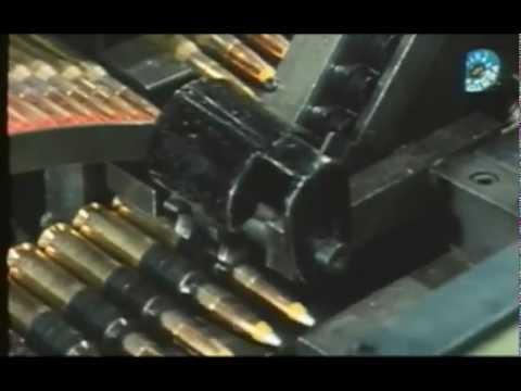 Military Armaments 2/Interlude