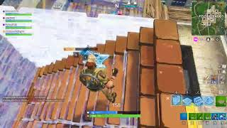 Fortnite-I'm looking for people to play squads or duos -READ DESCRIPTION
