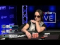 WPT Montreal Main Event. Final Table Live Stream.
