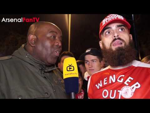 Liverpool 3 Arsenal 1 | Why Is Our Best Player Not Starting? (Passionate Rant)