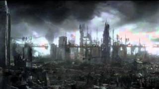 Xotox - Lass Mich (Noisuf-X Scheusal Remix)