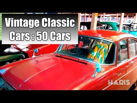 vintage-classic-cars-museum-(2019)-|-coorg-karnataka-tourism