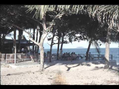 Nha Trang - Khánh Hòa xưa (Phần3: Non nước và con người tươi đẹp)