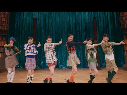 Lucky² - キミすき(Kimisuki) YouTube ver.(MV/Commentary)