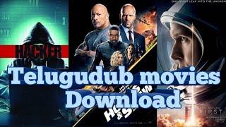 Download Telugudub Movies easily